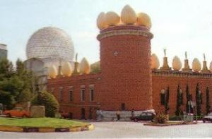 MuseuDali