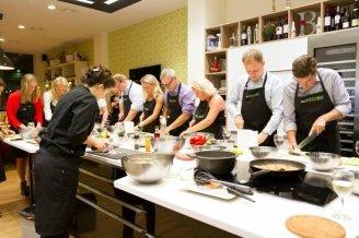 bcnkitchen-cooking-classes