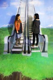 museu d'ilusions.jpg