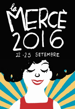 merce2016
