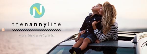 nannyline_cover_pastel