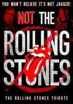 not-the-rolling-stones