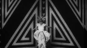 art-and-cinema-120-years-of-trade
