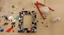 mosaiccos1