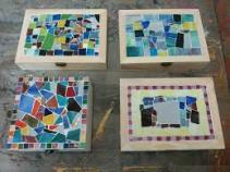 mosaiccos2