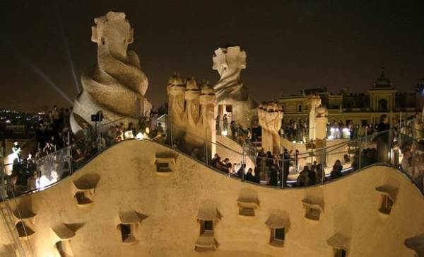 la_pedrera_rooftop_concerts_barcelona