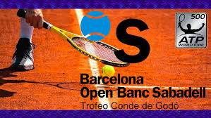 open sabadell