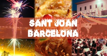 san-juan-barcelona
